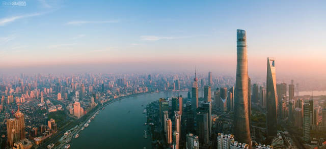 2_ShanghaiTower