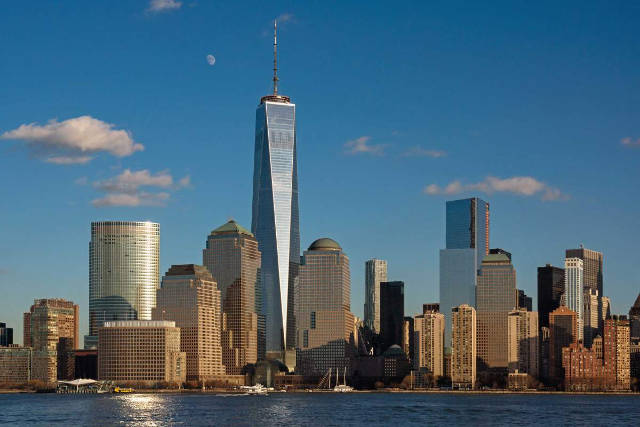 4_one-world-trade-center