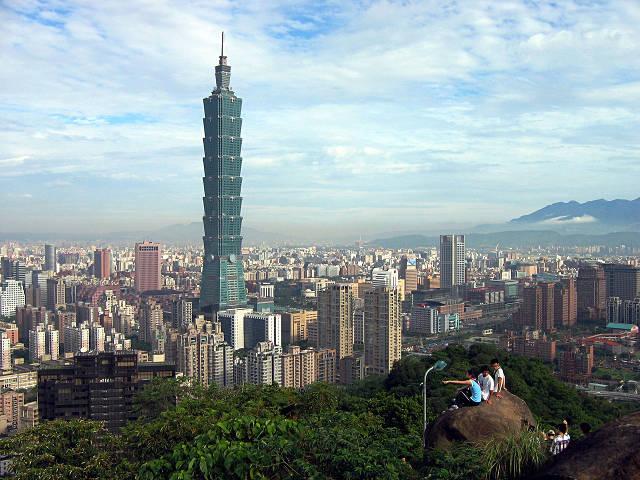 6_Taipei_101