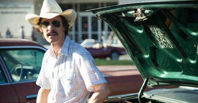 M.McConaughey_DallasBuyersClub