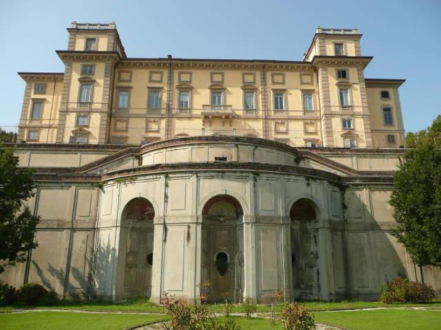 Villa_Pusterla_Arconati_Crivelli
