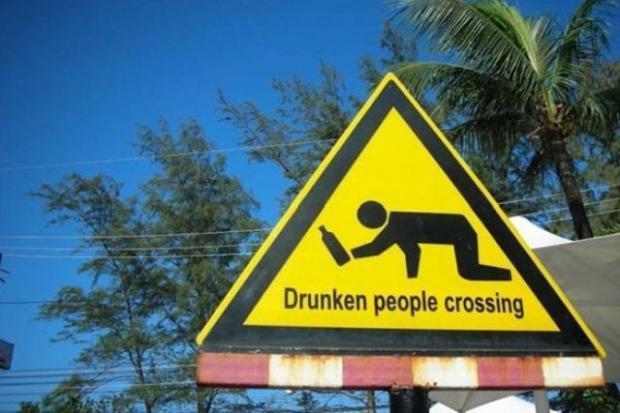 attraversamento_uomini_ubriachi