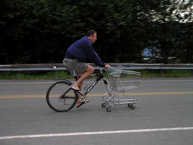 bici-per-la-spesa
