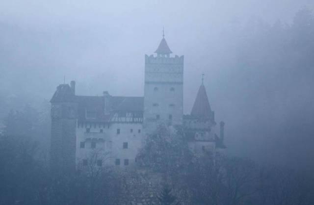 castello_Dracula15
