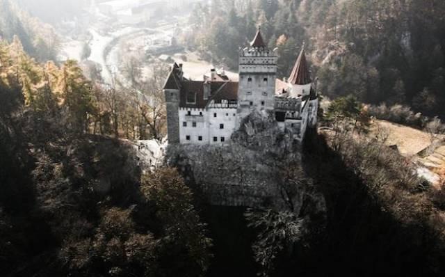 castello_dracula1