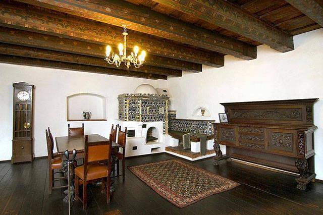 castello_dracula10