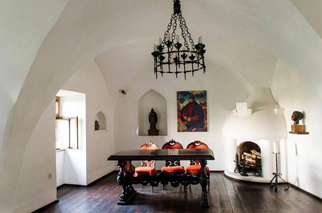 castello_dracula11