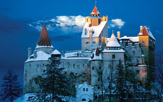 castello_dracula14