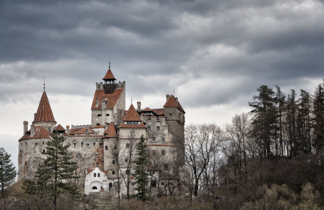 castello_dracula17