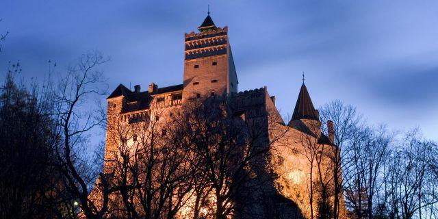 castello_dracula18