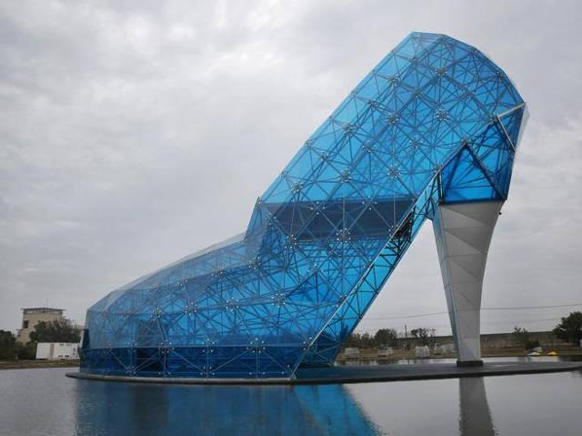 chiesa_scarpa