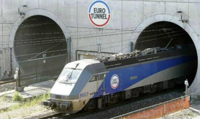 eurotunnel3