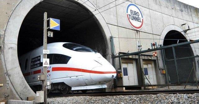 eurotunnel8