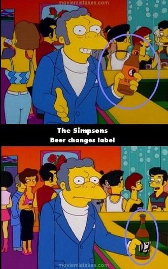 i_Simpson