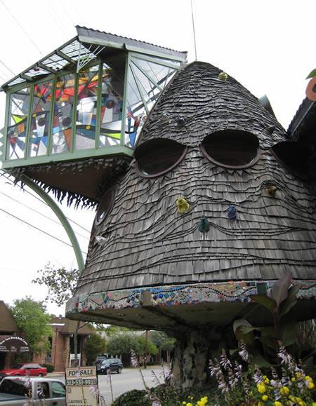 mushroom-house-in-cincinnati-ohio