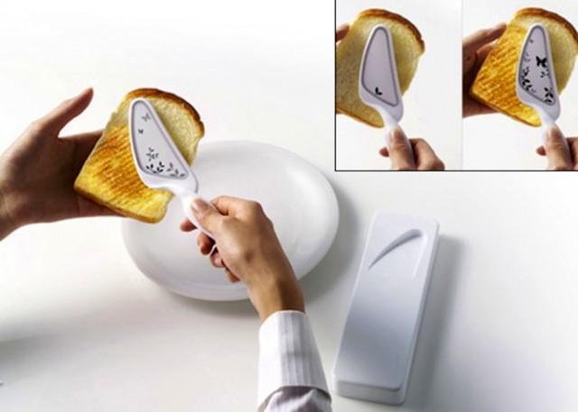 tostapane portatile