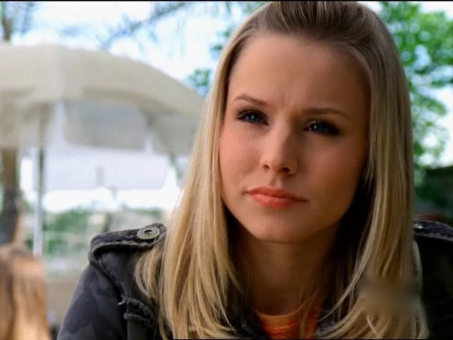 Veronica Mars - 2x18 - Incubi ricorrenti (by John Connors) 050
