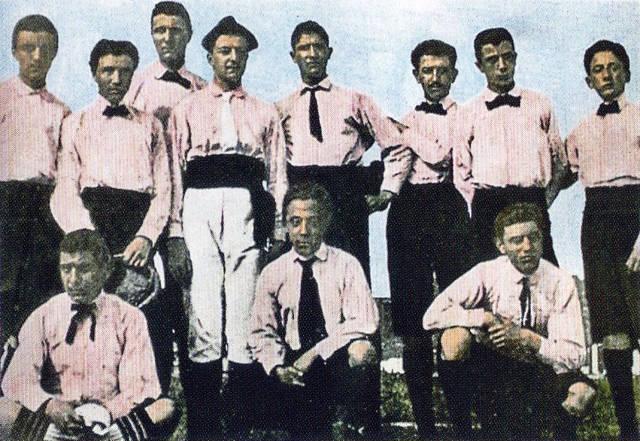 Juventus_1897-1898