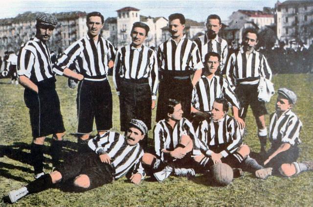 Juventus_1906