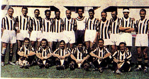 Juventus_1934-35
