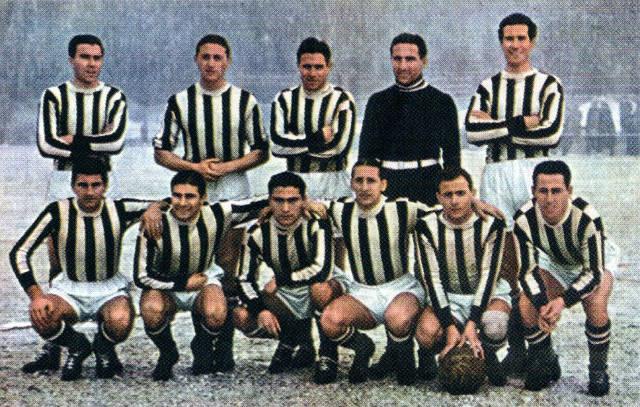 Juventus_1940-41