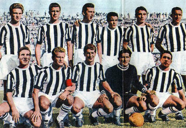Juventus_1955-56