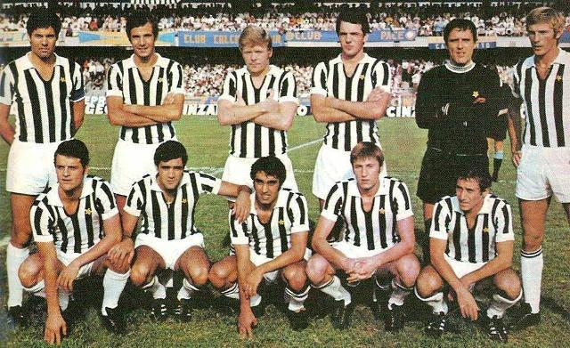 Juventus_1970-71
