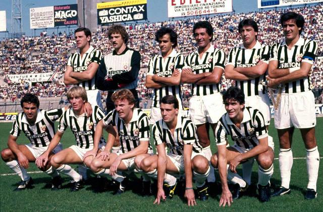 Juventus_1983-84