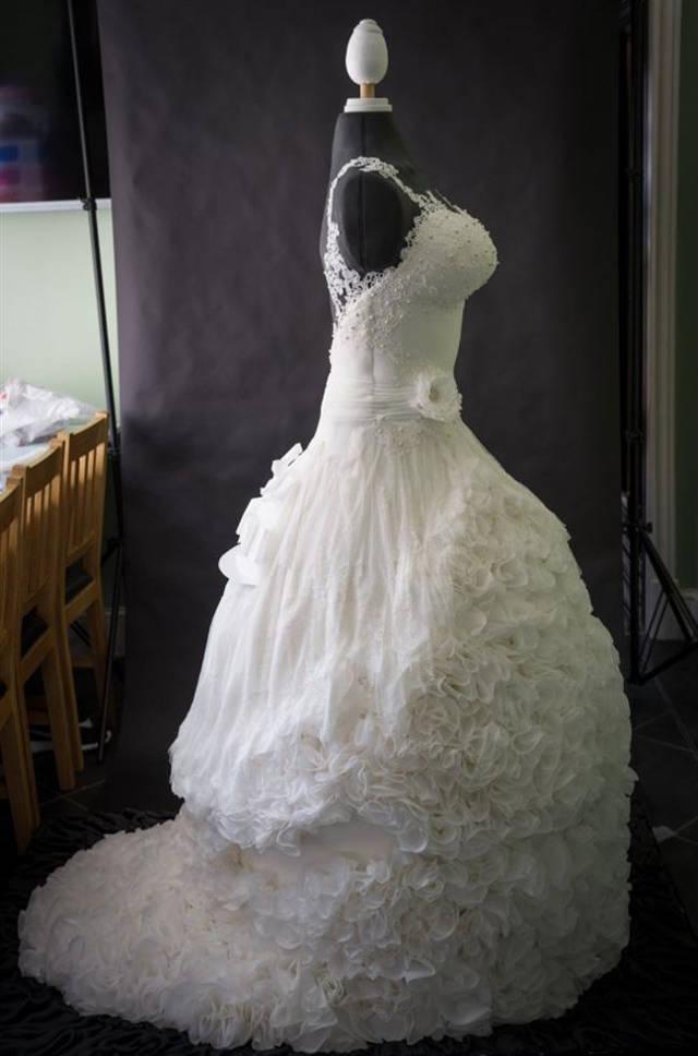abito da sposa3