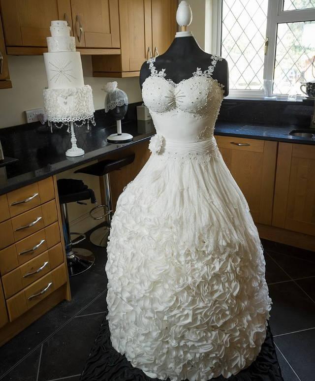 abito da sposa4