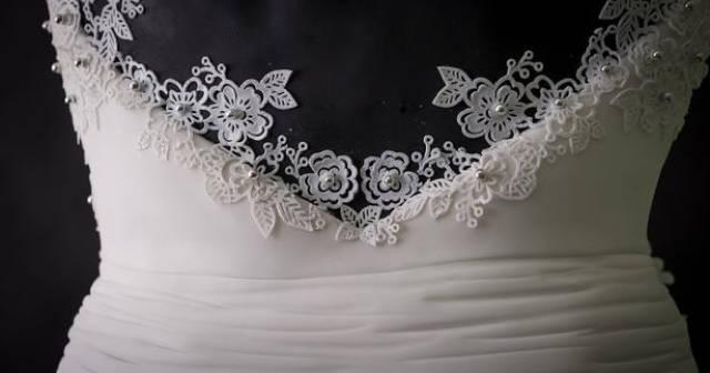 abito da sposa5