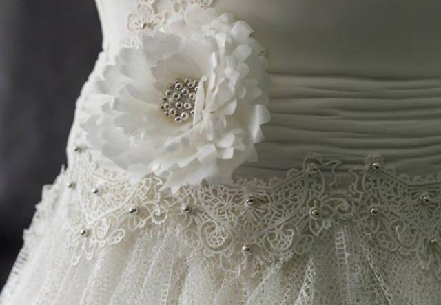 abito da sposa6