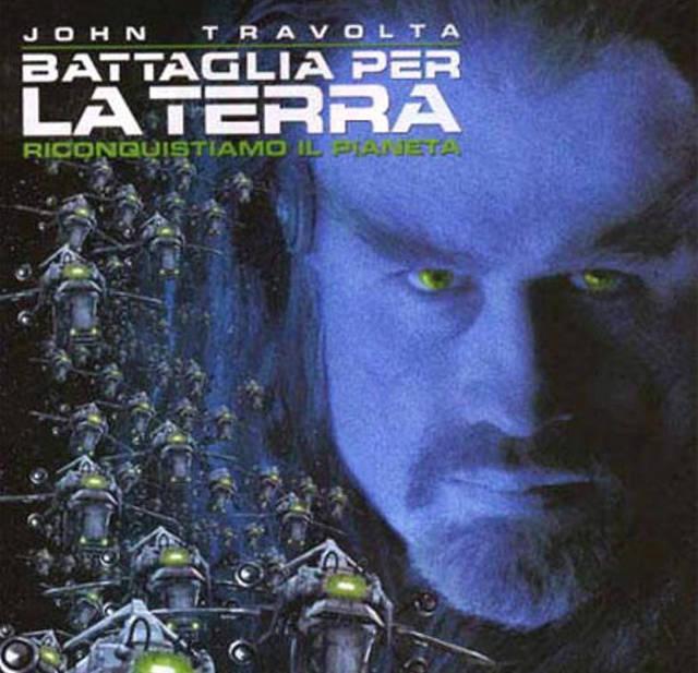 battaglia_per_la_terra2