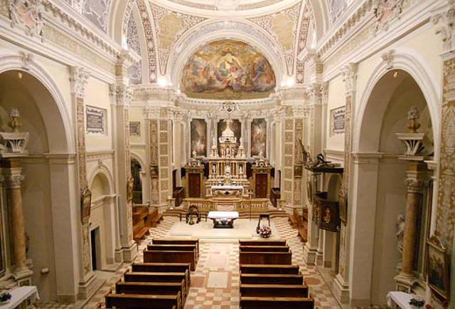 chiesa_di_s.maria_a_rovereto2