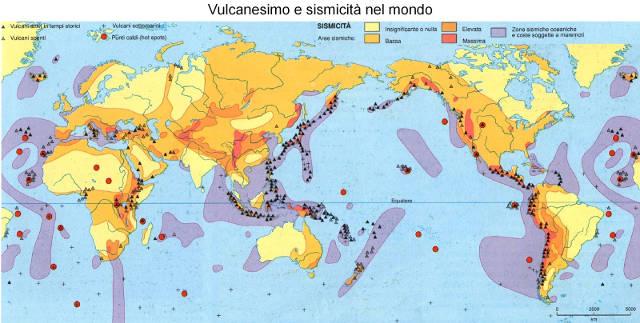 mappa-vulcani