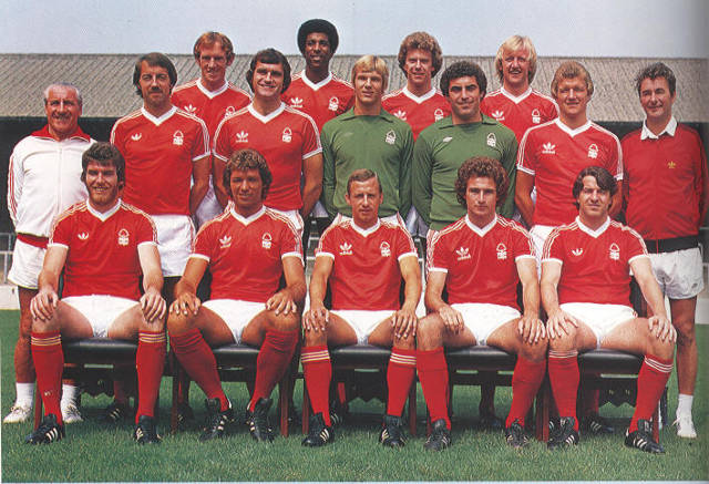 nottingham_forest_77-78