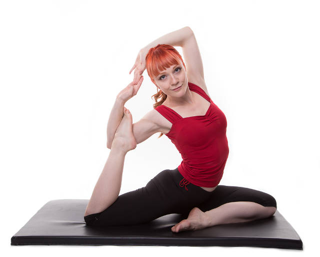 raga_yoga