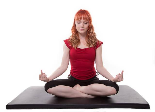 raga_yoga3
