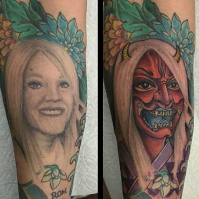 tatuaggio_exmoglie2