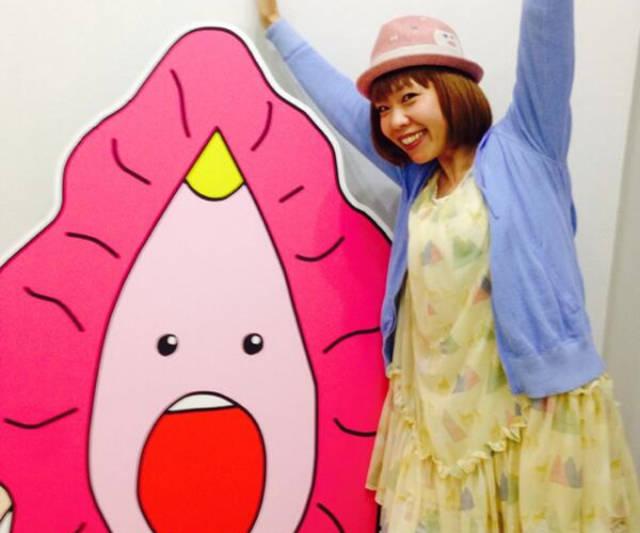 Megumi_Igarashi3