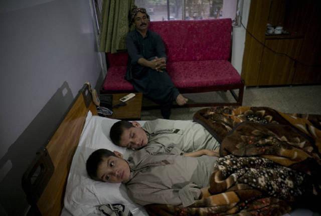 fratelli_pakistan