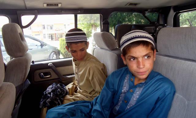fratelli_pakistan2