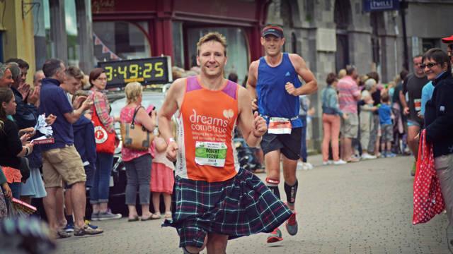 maratoneta3