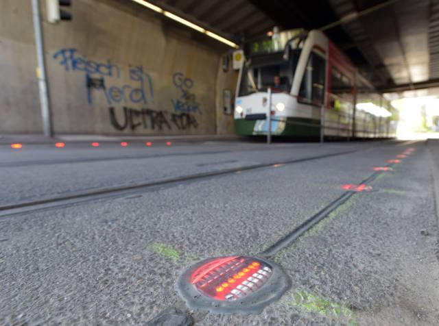semaforo_asfalto2