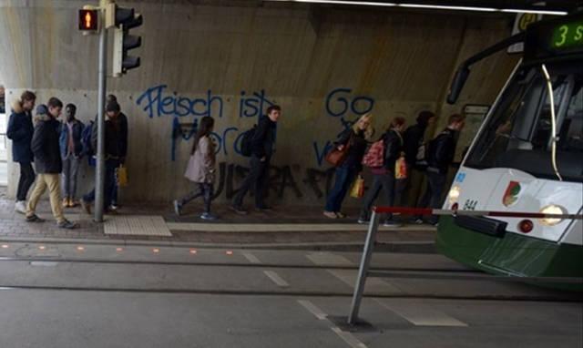 semaforo_asfalto3