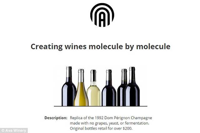 vino_sintetico2