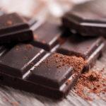cioccolato alla carne