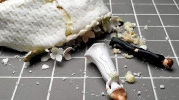 festa di nozze