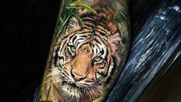 tatuatore
