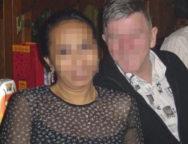 Dopo 19 anni di matrimonio scopre che la moglie era un uomo